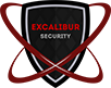 Excalibur Security Services Inc